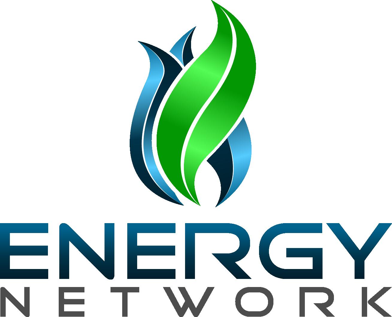 Energy Network